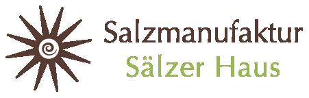 Salz-Manufaktur